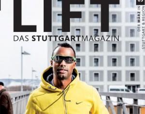 lift_klein