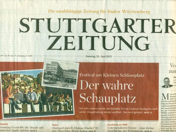 10-Jahre-Kleiner_Schlossplatz_1