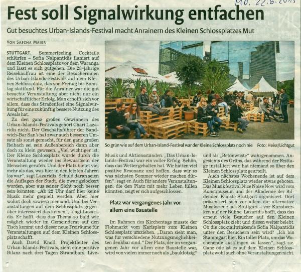 10-Jahre-Kleiner_Schlossplatz_4
