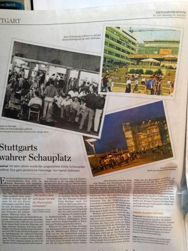 10_jahre-kleiner_schlossplatz_3