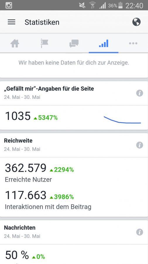 facebook_buzz_2