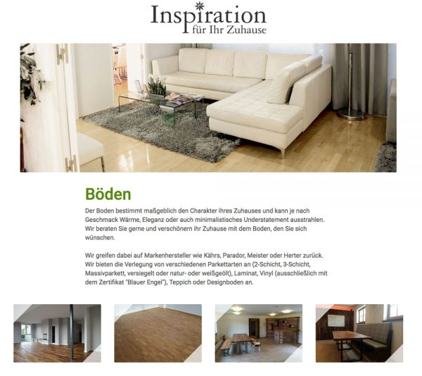 inspiration-fu%cc%88r-ihr-zuhause